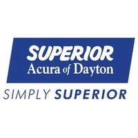 acura of dayton superior acura of dayton centerville oh read consumer