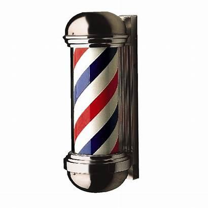 Barber Pole Wallpapers Transparent Pibbs Pluspng Salon