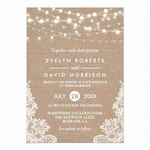 best 25 outdoor wedding invitations ideas on pinterest With wedding invitations zurich switzerland