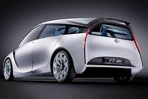 Bh Automobile : ft bh c 39 est votre toyota de 2030 automobile ~ Gottalentnigeria.com Avis de Voitures