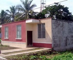 Propiedades En Mazatenango  Guatemala  C A