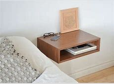 Best 25+ Floating nightstand ideas on Pinterest Floating