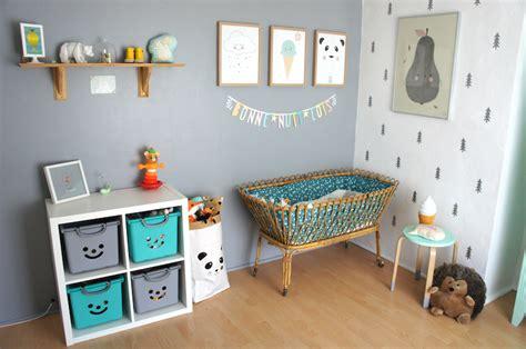 coiffeuse de chambre pour femme décoration chambre enfant pop déco sphair