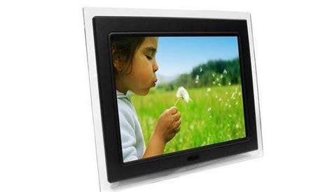 choisir cadre photo numerique choisir un cadre photo num 233 rique