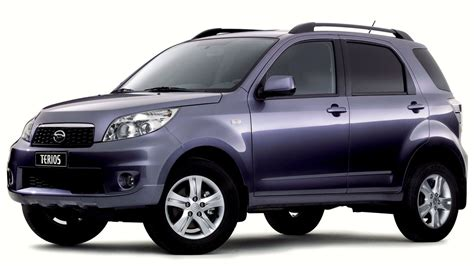 toyota compact toyota small suv models