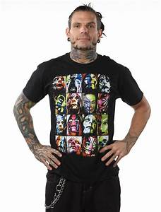 Jeff Hardy u0026quot;Facesu0026quot; | outfits to die for | Pinterest | Jeff hardy and Wwe jeff hardy