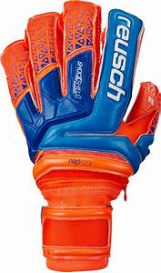 Prisma Size Chart Reusch Prisma Supreme G3 Fusion Ortho Tec Goalkeeper