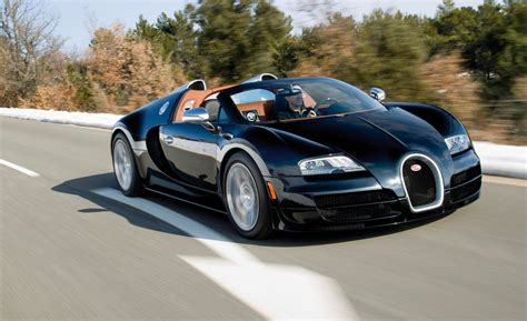Bugati Car : Fascinating Articles And Cool Stuff