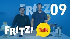 Smart Home Einrichten : fritz talk 09 smart home einrichten youtube ~ Frokenaadalensverden.com Haus und Dekorationen