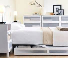 ikea bedroom ideas bedroom interiors bedroom interior designs bedroom designs bedroom design ideas modern