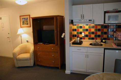 angolo cottura in soggiorno angolo cottura in soggiorno la cucina consigli per