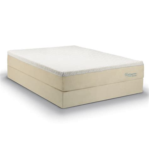 bed in a box vs tempurpedic home mattresses matt mattress and box serta