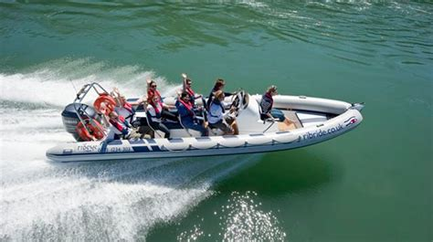 Adventure Boat Tours ribride adventure boat tours day out with the