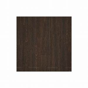 parquet bambou facon chene marron gamay largeur 139 With parquet pièces humides