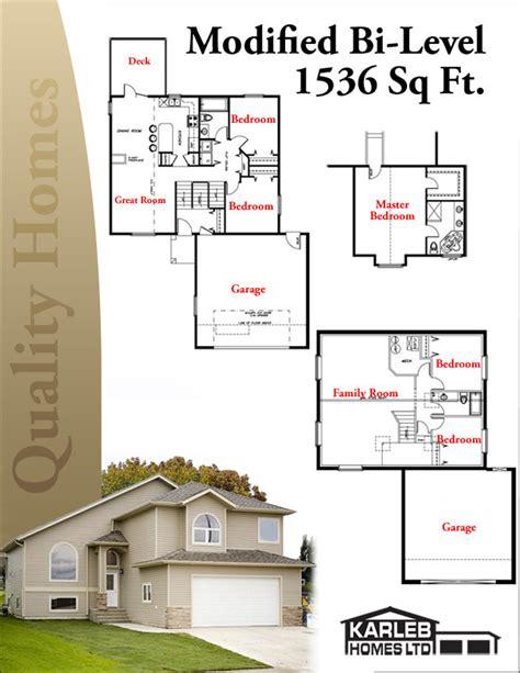 bi level home plans exceptional bi level home plans 1 bi level house plans