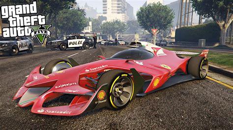 Formula One F1 2012 PS3 (русская версия) купить в Москве или с доставкой в интернет-магазине