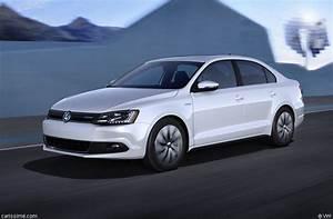 Volkswagen Jetta Hybride : voiture familiale hybride voiture familiale 7 places 90 essais du monospace familial suv au 4x4 ~ Medecine-chirurgie-esthetiques.com Avis de Voitures