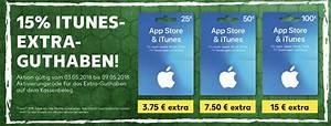 Itunes Karte Auf Rechnung : itunes karten 15 prozent bonus guthaben bei kaufland und m ller macerkopf ~ Themetempest.com Abrechnung