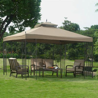 steel pergola with canopy 25 best ideas about steel gazebo on steel pergola i beam and modern pergola