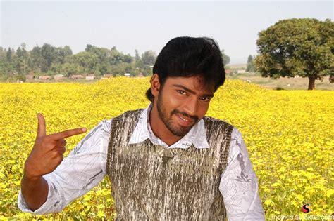 Page 16 of Rambabu Gadi Pellam Telugu Movie HD Wallpapers ...