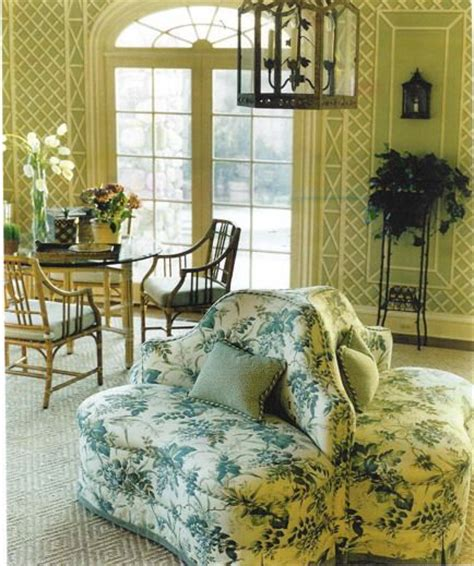 Borne Settee by 82 Best Images About Borne Settee On Whistler