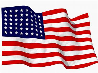 July Flag American Animated Patriotic Ford Raptor