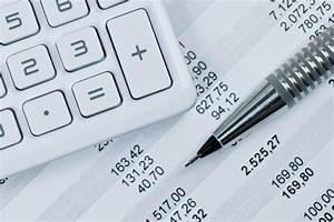 Netto Lohn Berechnen : steuerabgaben rechner b rozubeh r ~ Themetempest.com Abrechnung