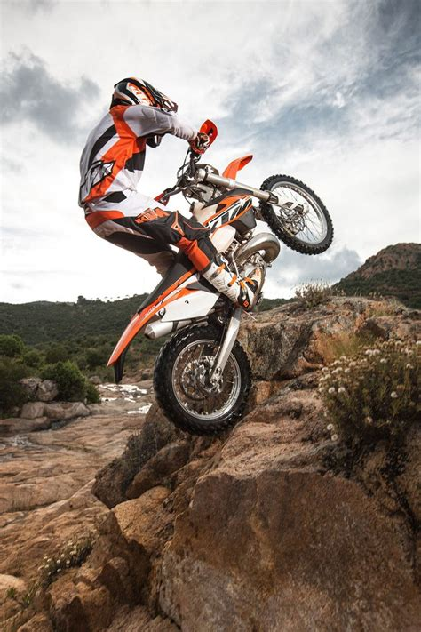 the best dirt bike the 25 best ktm exc ideas on ktm dirt bikes