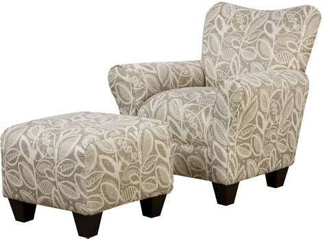bedroom chair with ottoman bedroom chair and ottoman sets home design ideas