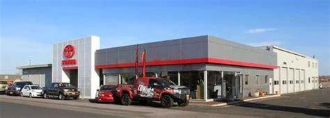 rogers toyota  hermiston car dealership  hermiston