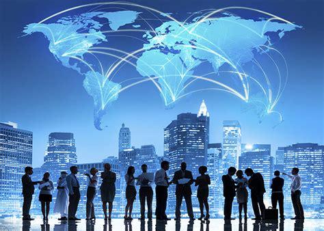 World Trends Forum   Facebook