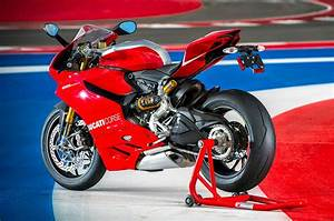 Ducati Workshop Manuals Resource  Ducati Superbike 1199 Panigale R 2014 Repair Workshop Manual