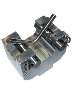 bar  bend tools bending tools tooling products