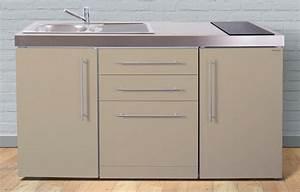 Kühlschrank 160 Cm : stengel minik che mpgs 160 aus metall in der farbe sand breite 160 cm online kaufen otto ~ A.2002-acura-tl-radio.info Haus und Dekorationen