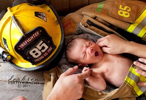 images  firefighter picsbaby  pinterest
