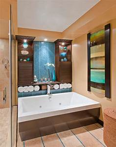 Beautiful, Bathroom, How, To, Make, Your, Next, Remodel, Simply, Perfect