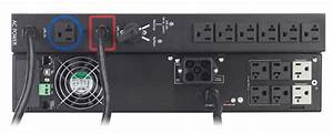 Eaton Flexpdu  U0026 Hotswap Mbp  Power Distribution Unit  100