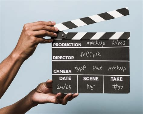 Par filmēšanas darbiem Babītes pagastā 27., 31. maijā un 1 ...
