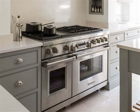 Best Way To Keep Your Kitchen Home Appliances & Systems