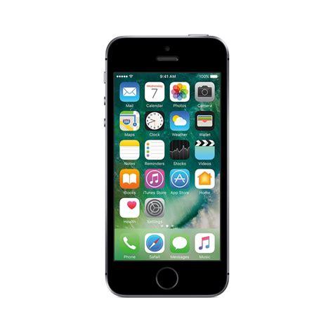 jual beli souvenir oleh jual apple iphone se 64gb