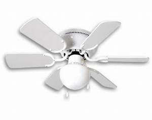 Ceiling fans with lights hunter fan remote control
