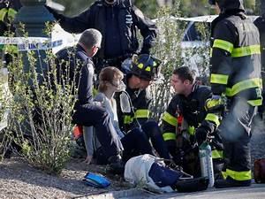 PHOTOS : Deadly terror attack in New York City - ABC News