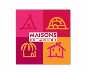 Maisons Du Monde Gutscheincode : maisons du monde egi immobilier entreprise local nantes 44 ~ Bigdaddyawards.com Haus und Dekorationen