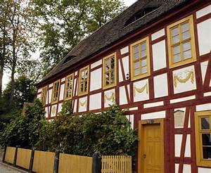 Altes Haus Sanieren Tipps : fassade modernisieren ~ Michelbontemps.com Haus und Dekorationen