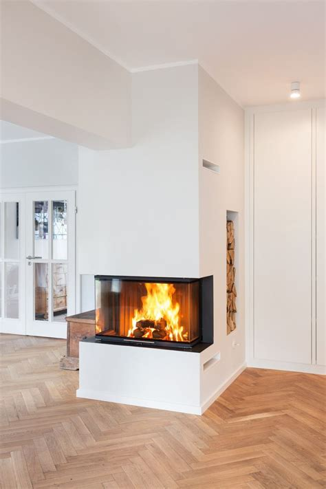 kamin mit wasserführung best 11253 fireplace in the living room images on places fireplaces and mantles