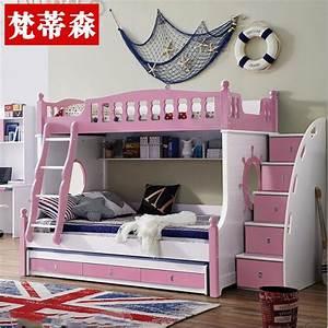 Lit Superposé Princesse : achetez en gros princesse superpos s en ligne des ~ Teatrodelosmanantiales.com Idées de Décoration