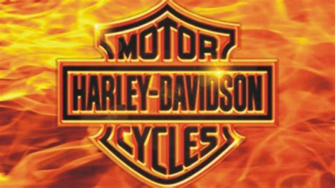 Harley Davidson Screensavers And Backgrounds by Free Harley Davidson Desktop Wallpapers Wallpaper Cave