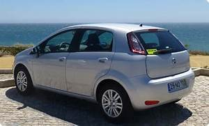 Gold Car Avis : rome fiumicino airport car rental best deals online cartrawler italy fiat 500 low cost ~ Medecine-chirurgie-esthetiques.com Avis de Voitures