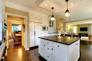 Amerikanische Küche Einrichtung : englischer stil croma lacke ~ Markanthonyermac.com Haus und Dekorationen