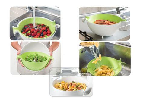 bubblicious fruit bowl bubblicious fruit bowl wire fruit bowl green seville clics bamboo fruit bowl with banana